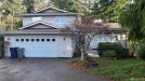 Photo of 4412 75th St SW, Mukilteo, WA 98275 (MLS # 1693876)