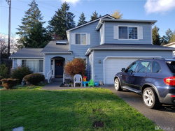 Photo of 3731 Madrona Ct SE, Lacey, WA 98503 (MLS # 1693889)