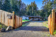 Photo of 10920 Fairview Blvd SW, Port Orchard, WA 98367 (MLS # 1693922)
