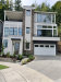 Photo of 495 Foothills Dr NW, Issaquah, WA 98027 (MLS # 1693924)