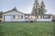 Photo of 4107 NE 10th St, Renton, WA 98059 (MLS # 1693999)