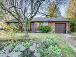 Photo of 9925 35th Ave SW, Seattle, WA 98126 (MLS # 1694033)