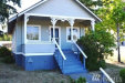 Photo of 218 Washington Ave N, Eatonville, WA 98328 (MLS # 1694037)