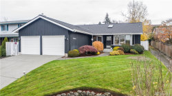 Photo of 7827 N Woodworth Ave, Tacoma, WA 98406 (MLS # 1694059)