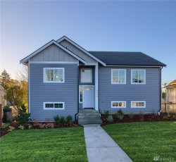 Photo of 8406 S Yakima Ave, Tacoma, WA 98444 (MLS # 1694147)