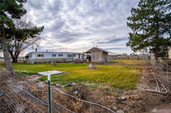 Photo of 5752 Road 4 NE, Moses Lake, WA 98837 (MLS # 1694299)