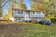 Photo of 5475 E Harbor Heights Dr, Port Orchard, WA 98366 (MLS # 1694316)