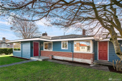 Photo of 8301 49th Ave S, Seattle, WA 98118 (MLS # 1694439)