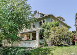 Photo of 527 30th Ave S, Seattle, WA 98144 (MLS # 1694480)