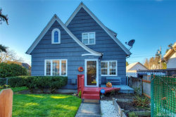 Photo of 4042 S Bell St, Tacoma, WA 98418 (MLS # 1694875)