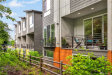 Photo of 3807 Martin Luther King Jr Wy S, Unit C, Seattle, WA 98108 (MLS # 1694952)