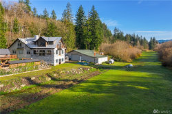 Photo of 28015 SE High Point Wy, Issaquah, WA 98027 (MLS # 1694985)