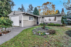 Photo of 5416 N 39th St, Tacoma, WA 98407 (MLS # 1695065)