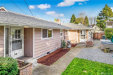 Photo of 409 Ave D, Snohomish, WA 98290 (MLS # 1695069)