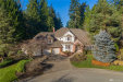 Photo of 22512 NE 165th Ct, Woodinville, WA 98077 (MLS # 1695087)