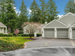 Photo of 5305 W Old Stump Dr NW, Gig Harbor, WA 98332 (MLS # 1695115)