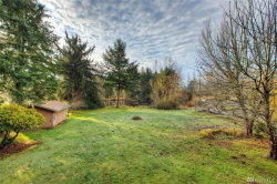 Photo of 2516 Brookdale Rd E, Tacoma, WA 98445 (MLS # 1695238)