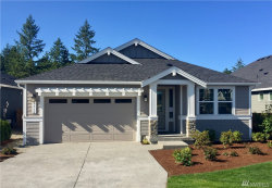 Photo of 9417 Bowthorpe(lot 188) St SE, Lacey, WA 98513 (MLS # 1695281)