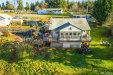Photo of 811 NE 2nd St, Winlock, WA 98596 (MLS # 1695447)
