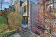Photo of 304 W Raye St, Seattle, WA 98119 (MLS # 1695496)
