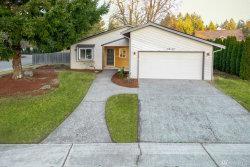 Photo of 32102 14th Ave SW, Federal Way, WA 98023 (MLS # 1695526)
