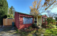Photo of 6826 40th Ave NE, Seattle, WA 98115 (MLS # 1695689)
