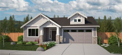 Photo of 7263, (Lot 26) Sanford Place, Gig Harbor, WA 98335 (MLS # 1696091)