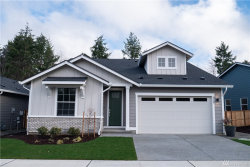 Photo of 5708 Waldron Ct NE, Lacey, WA 98516 (MLS # 1696093)