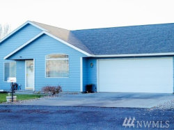Photo of 218 Sybel Lane, Moses Lake, WA 98837 (MLS # 1696387)