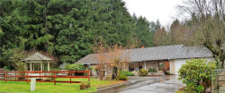 Photo of 4447 Skookumchuck Rd SE, Tenino, WA 98589 (MLS # 1697052)