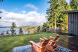 Photo of 4101 Edith Point Rd, Anacortes, WA 98221 (MLS # 1697102)