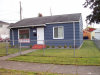 Photo of 4210 S American Lake Blvd, Tacoma, WA 98409 (MLS # 1697485)