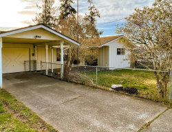 Photo of 1771 NE 4th Ave, Oak Harbor, WA 98277 (MLS # 1698486)
