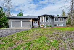 Photo of 8703 SE Northway Place, Port Orchard, WA 98366 (MLS # 1698501)