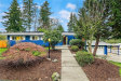 Photo of 2918 165th Ave SE, Bellevue, WA 98008 (MLS # 1710614)