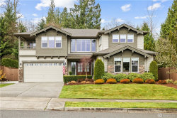 Photo of 14806 78th Ave SE, Snohomish, WA 98296 (MLS # 1710777)