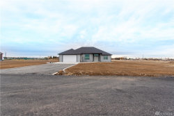 Photo of 6929 Road D.3 NE, Moses Lake, WA 98837 (MLS # 1711824)
