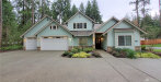 Photo of 35724 4th Place SW, Federal Way, WA 98023 (MLS # 1711996)
