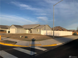 Photo of 1300 W Electra, Moses Lake, WA 98837 (MLS # 1712054)