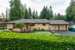 Photo of 8812 200th St SW, Edmonds, WA 98026 (MLS # 1713215)