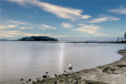Photo of 2909 Horsehead Bay Dr NW, Gig Harbor, WA 98335 (MLS # 1713442)