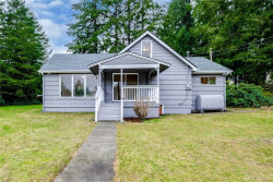 Photo of 14118 Creek View Dr SW, Port Orchard, WA 98367 (MLS # 1713774)