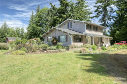 Photo of 4795 S Discovery Rd, Port Townsend, WA 98368 (MLS # 1714087)