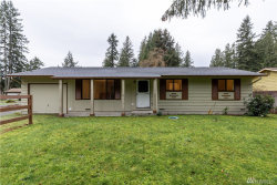 Photo of 830 135th Ave SE, Snohomish, WA 98290 (MLS # 1714148)