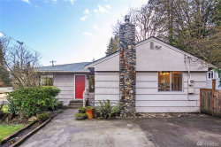 Photo of 24222 48th Ave W, Mountlake Terrace, WA 98043 (MLS # 1714816)