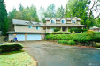 Photo of 24003 SE 241st St, Maple Valley, WA 98038 (MLS # 1715312)