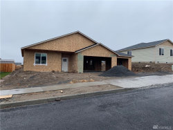 Photo of 1325 W Bonneville St, Moses Lake, WA 98837 (MLS # 1715514)