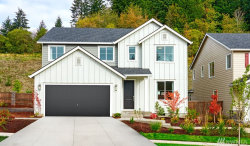 Photo of 9825 Alpenglow Way, Gig Harbor, WA 98335 (MLS # 1715644)