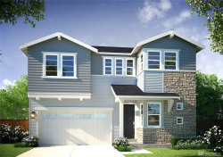 Photo of 27035 235th Place SE, Unit 2052, Maple Valley, WA 98038 (MLS # 1715761)