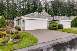 Photo of 6243 Harbor Sunset Ln, Gig Harbor, WA 98335 (MLS # 1716038)